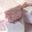 Guimauves aux fleurs (rose et violette)