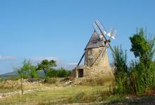 Domaine Bénazeth