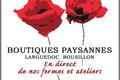 """Boutique paysanne """"Aura des Champs"""""""