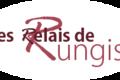 relais de Rungis
