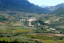 Domaine du Trillol
