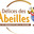 Dlices des Abeilles