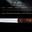 Le 888 - Loupe de Bois de Fer d'Arizona - coffret 6 couteaux