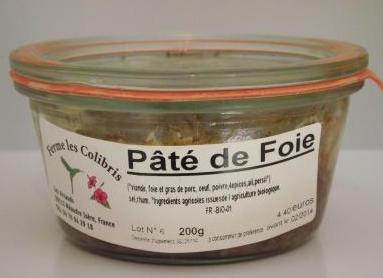 p 226 t 233 de foie
