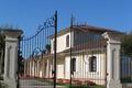 Chateau Reverdi