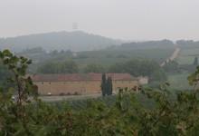 Domaine Sainte Johannes