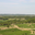 Domaine Vignalet