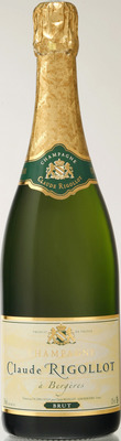 Champagne - Brut Tradition - Magnum