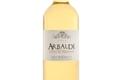 Côtes de Provence Blanc 2012 - Cuvée Arbaude