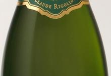 Champagne - Demi sec Tradition