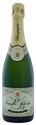 Champagne Brut Extra - Demi Bouteille