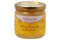Miel de lavande de Provence 500g