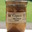 Cèpes du Périgord - nature - 500 grs