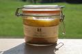 Foie gras d'oie 330 grs