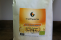Farine de blé bio, farine « spécial pâtisseries »
