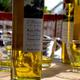 L'olivette, huile d'olive vierge extra