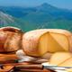 Foire aux Fromages et aux Vins à Veneux les sablons