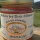 Miel de Montagne de Bugarach