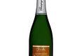Champagne - Fût de Chêne 2006