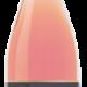 AOC Coteaux du Languedoc Rosé Gris