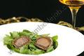 figues au foie gras