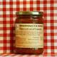Maquereaux à la tomate Maison SAINT-LO