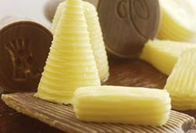La Maison du Beurre