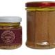 Boutargue de thon à l'huile d'olive