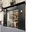 Boutique Koskas & Fils Victor Hugo