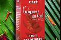 Café Arabica Bonifieur de Guadeloupe moulu