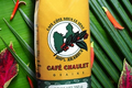 Café Arabica en grain 250g