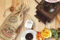 Café Vanibel, 100% arabica