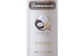 Punch Coco 16° 70cl