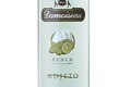 Punch Mojito 16° 70cl