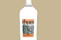 Rhum Rhum 56% vol.