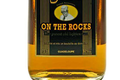 Reimonenq   Rhum AmbrÉ   Jr On The Rocks