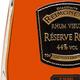 Reimonenq   Rhum Hors D'Âge   RÉserve Rql   12 Ans   Carafe