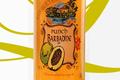 Punch barbadine