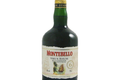 MONTEBELLO - 6 ANS - 70cl - 42°