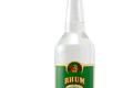 Bologne RHUM BLANC • 40% • 75cl