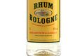 Bologne RHUM BLANC • 50% • 1l