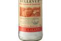 Rhum blanc Bellevue 50°