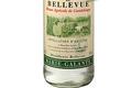 Bellevue - Rhum blanc - 1L - 59°
