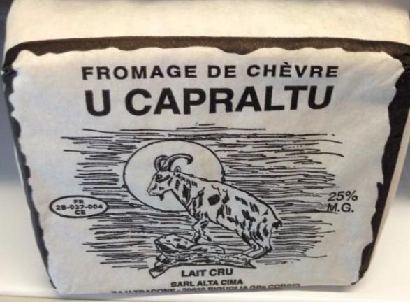 Les Corses et la question coloniale  broché  Francis Arzalier  Achat Livre