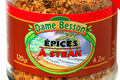 Épices à steak