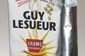 Café Guy Lesueur Arôme Grains d'or 250g en grain