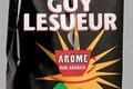 Café Guy Lesueur Arôme 250g moulu
