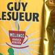Café Guy Lesueur Mélange 250g moulu