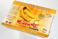 Pâte de fruit Banane
