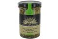 Flageolets Herbes de Provence